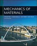 Mechanics of Materials (5TH 09 - Old Edition)