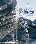 Physical Science (8TH 09 - Old Edition)