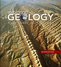 Exploring Geology (2ND 10 - Old Edition)