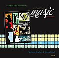 Stand-Alone 2-CD Set T/A Experience Music