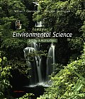 Principles of Environmental Science (5TH 09 - Old Edition)