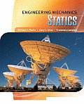 Engineering Mechanics: Statics (10 - Old Edition)