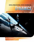 Engineering Mechanics: Dynamics (10 Edition)