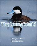Living World 6th edition