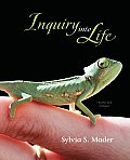 Inquiry Into Life (13TH 11 - Old Edition)