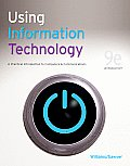 Using Information Technology Introductory (9TH 11 - Old Edition)