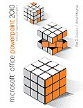 Microsoft Office Powrpt. 2010 Complete (10 Edition)