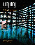 Computing Essentials 2011