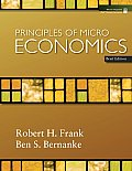 Principles of Microeconomics, Brief - With Economics Update (09 - Old Edition)