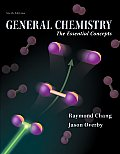General Chemistry (6TH 11 - Old Edition)