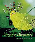 Organic Chemistry - Connect Plus Access (3RD 11 Edition)