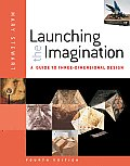 Launching the Imagination, 3D (4TH 11 - Old Edition)
