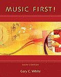 Music First 6th Edition