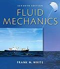 Fluid Mechanics [With DVD]