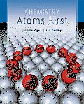 Chemistry: Atoms First (Looseleaf) (12 Edition)