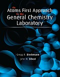 An Atoms First Approach to General Chemistry Laboratory Manual