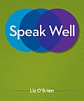 Speak Well-access Card (13 Edition)