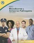 Blood & Airborne Pathogens