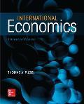 Imternational Economics Sixteenth Edition