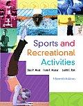 Sports & Recreational Activities
