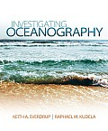 Investigating Oceanography (14 Edition)