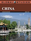 China : Global Studies (14TH 12 Edition)