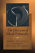 Elements of Moral Philosophy 7th Edition