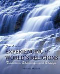 Experiencing the Worlds Religions...