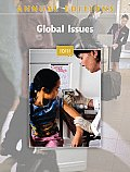 Annual Editions: Global Issues 10/11 (Annual Editions: Global Issues)