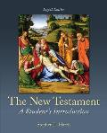 New Testament : a Student's Introduction (8TH 15 Edition)