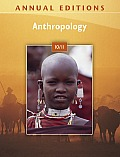 Annual Editions: Anthropology 10/11 (Annual Editions: Anthropology)