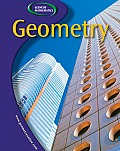 Glencoe Mathematics Geometry (04 Edition)