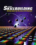 Skillbuilding Building Speed & Accuracy on the Keyboard 3rd edition