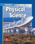 Physical Science (05 Edition)