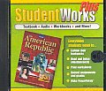 The American Republic to 1877 StudentWorks Plus