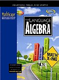 The Language of Algebra: Equations, Tables, and Graphs