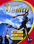 Glencoe Health (07 Edition)