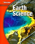 Earth Science (08 Edition)