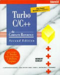 Turbo CC++