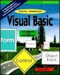 Teach Yourself Visual Basic Version 4