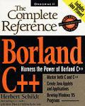 Borland C++