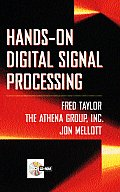 Hands on Digital Signal Processing