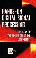 Hands On Digital Signal Processing