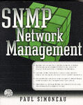 SNMP Network Management with CDROM