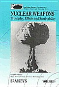 Nuclear Weapons Principles Effects & Sur