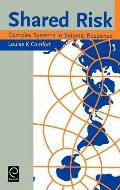 Shared Risk: Complex Systems in Seismic Response