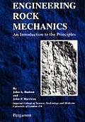 Engineering Rock Mechanics: An...