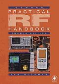 Practical Radio-Frequency Handbook