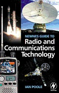 Newnes Guide to Radio and Communications Technology Cover