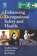Enhancing Occupational Safety and Health